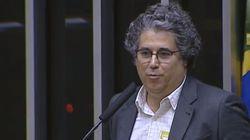 'Querer destruir a universidade é um crime de lesa-pátria', diz professor contra cortes na