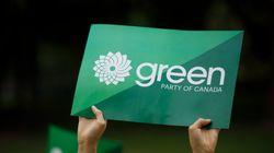 Un candidat vert stoppe sa campagne et appelle ses partisans à voter