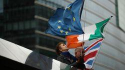 Londres et Bruxelles optimistes lors des négociations pour un accord sur le Brexit, mais rien n'est