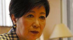 東京都知事「このような進め方は、多くの課題を残す」マラソン札幌移行を暗に批判