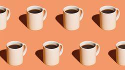 커피 위기가