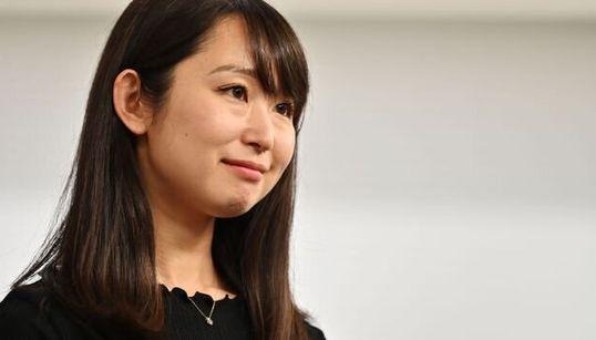 石川優実さん「100人の女性」に選出。#KuToo
