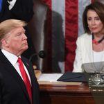 «Κλονισμός» Τραμπ μετά το ψήφισμα της Βουλής που καταδικάζει τις αποφάσεις του για τη