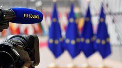 Brexit, διεύρυνση, Τουρκία και πολυετές δημοσιονομικό πλαίσιο στην ατζέντα της Συνόδου