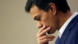 El PSOE perdería un escaño y Vox sería tercera fuerza, según un sondeo de El