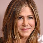 Jennifer Aniston Reveals The Secret Way She Prepared For Instagram