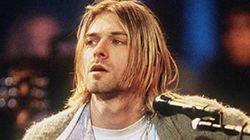 Kurt Cobain rinasce 25 anni dopo alla Festa del Cinema di