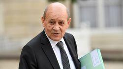 Enfin une solution pour juger les jihadistes français de Syrie