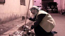 Campagne populaire de nettoyage et d'embellissement des rues: Le ministère de l'Environnement soutient les