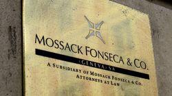 Οι δικηγόροι των «Panama Papers» μηνύουν το Netflix για την ταινία «The