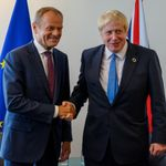 Brexit Deal Agreed By UK And EU - But The DUP Is Still Not