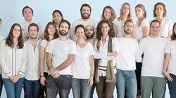 Un equipo español crea 'superratones' sin modificación genética: viven más, tienen menos cáncer y engordan