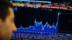 Brexit: Ανακούφιση στις αγορές - Άραγε θα εξελιχθεί σε
