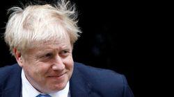Brexit: un accord annoncé in extremis avant le