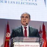 L'ISIE annonce les résultats définitifs de la présidentielle: Kais Saied, officiellement président de la