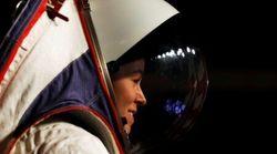 NASA: Με αυτές τις στολές θα περπατήσουν στην Σελήνη αστροναύτες στο επόμενο