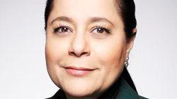 ONU : Miriem Bensalah-Chaqroun nommée membre de la GISD par