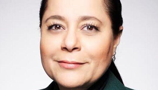 ONU: Miriem Bensalah-Chaqroun nommée membre de la GISD par