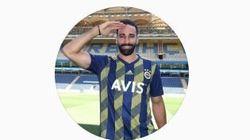 Adil Rami s'explique sur le salut militaire des joueurs turcs pour sa photo de