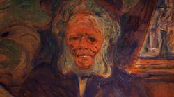 Henrik Ibsen vuelve con fuerza en medio mundo y recuerda la vigencia de su