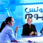 El Hiwar Ettounsi va demander une protection policière pour ses locaux et ses