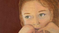 «Ταξιδεύοντας την Τέχνη» - 25 εικαστικοί με αναπηρία, 25 λογοτέχνες, 5