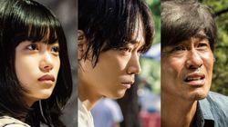 映画『楽園』原作者・吉田修一と瀬々敬久監督が犯罪を描く理由「人は善人じゃないと知ることで寛容になれる」