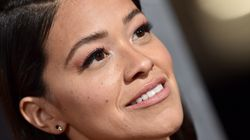 Gina Rodriguez's Thoughtless Use Of A Racial Slur Put Her Blatant Anti-Blackness On