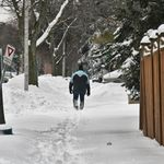 A Stormy Winter Is In The Cards For Ontario And Quebec, Accuweather