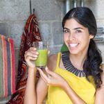 6 passos para ter uma alimentação mais saudável e sustentável, segundo Bela
