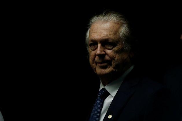 Tanto Luciano Bivar (foto) quanto o ministro do Turismo, Marcelo Álvaro Antônio, são...