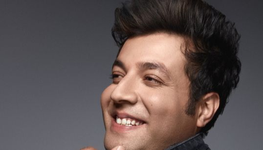 Varun Sharma's Journey From Chhichhora To Star Is What Bollywood Dreams Are Made