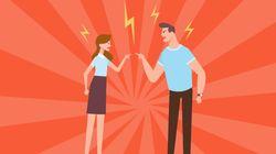 6 signes que vous vous dirigez vers une relation