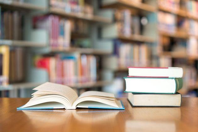 Longtemps, j'ai caché à mes enfants que j'avais de la difficulté à lire: j'avais