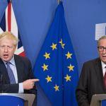 Brexit: appesi a Westminster, ancora una volta, per un solo