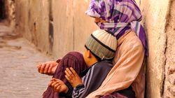 Indice de la faim dans le monde: Le Maroc en 42e