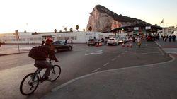¿Qué pasa ahora con Gibraltar y con la frontera