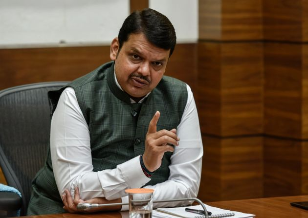 How Devendra Fadnavis Cut Down Rivals, Weakened Allies To Dominate Maharashtra Politics