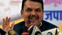 How Devendra Fadnavis Cut Down Rivals, Weakened Allies To Dominate Maharashtra