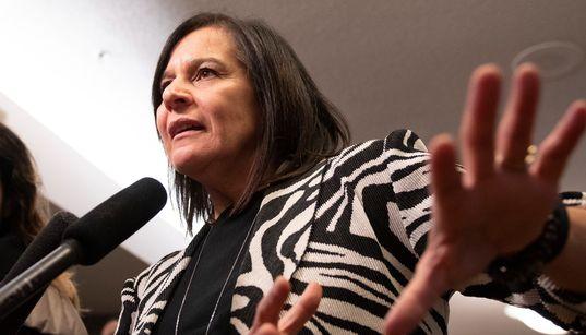 Des femmes autochtones ont encore peur des policiers de la Sûreté du