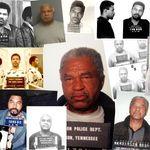Πώς το σύστημα των ΗΠΑ επέτρεψε τους φόνους του πιο «παραγωγικού» serial killer της