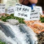 Canadians Aren't Buying The Fish They Think They're
