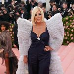 Kim Kardashian Says She And Khloé 'Saved' Kris Jenner's Life By Vetoing Met Gala