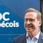 Le Bloc québécois devrait devenir un parti