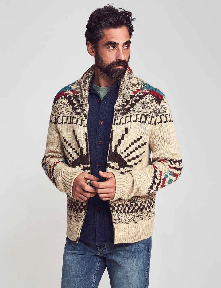 "<a href=""https://fahertybrand.com/products/sun-waves-cardigan-camel-multi?utm_source=google&amp;utm_medium=cpc&amp;adpos=1o6&amp;scid=scplp14236972810309&amp;sc_intid=14236972810309&amp;gclid=Cj0KCQjw_5rtBRDxARIsAJfxvYCAejI-0nstevElkim1ox7I7lIoSUXG7_wv5s-IVHbdFX_GErDNHgUaAkAPEALw_wcB"" target=""_blank"" rel=""noopener noreferrer"">Faherty,&nbsp;Sun and Waves Cardigan, $398</a>"