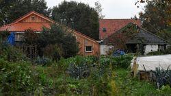 Le «père» de la famille retenue dans une ferme aux Pays-Bas a été