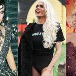 7 Aussie Queens Who Should Be On RuPaul's Drag Race