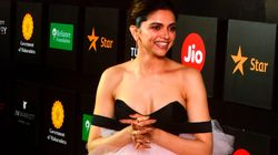 MAMI 2019: Deepika Padukone, Karan Johar Open Fest, Deepti Naval Honoured With Excellence In Cinema