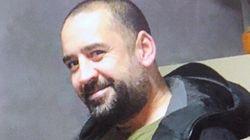 Scontri a San Siro: arrestato l'ultrà del Napoli che investì e uccise