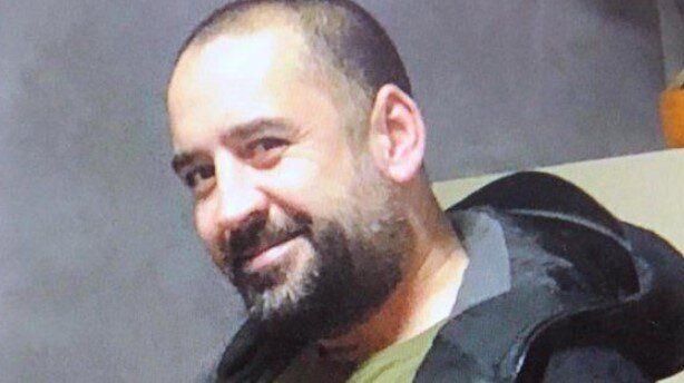 Scontri a San Siro: arrestato l'ultrà del Napoli che investì e uccise Belardinelli